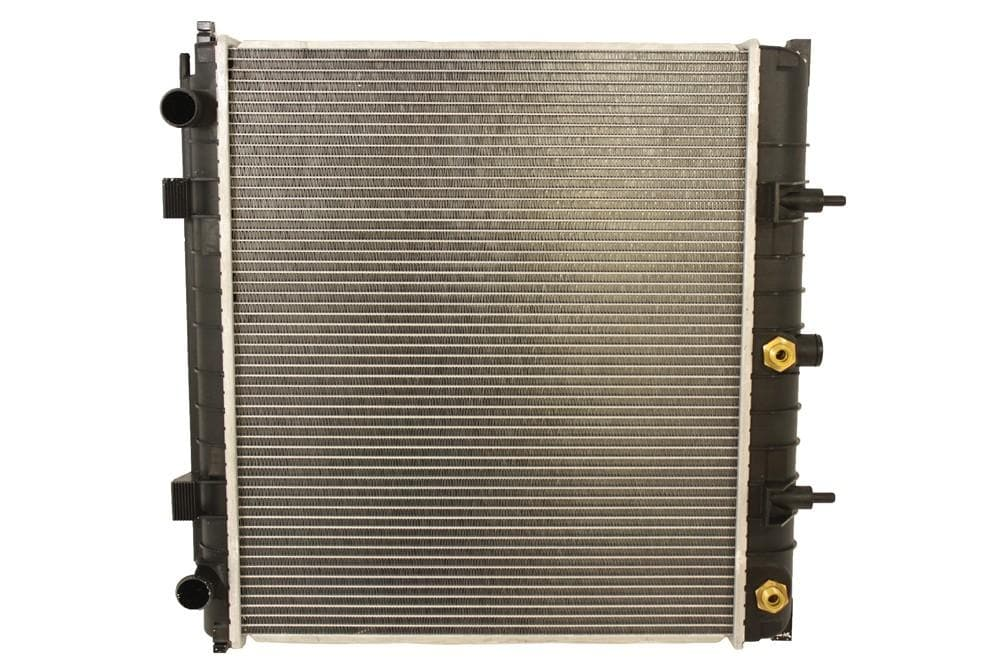 Bearmach Radiator for Land Rover Range Rover | ESR2270