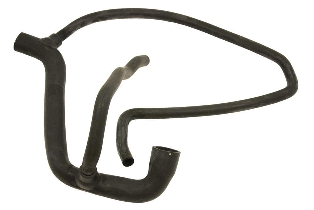 Bearmach Bottom Hose for Land Rover Defender | ESR3121