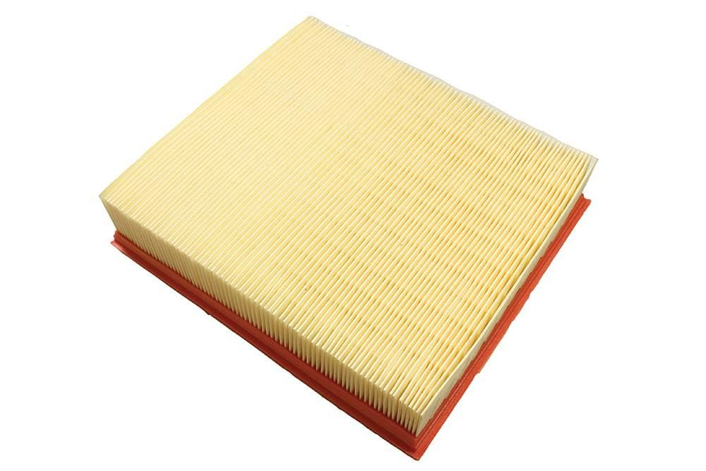 Bearmach Air Filter for Land Rover Range Rover | ESR341R