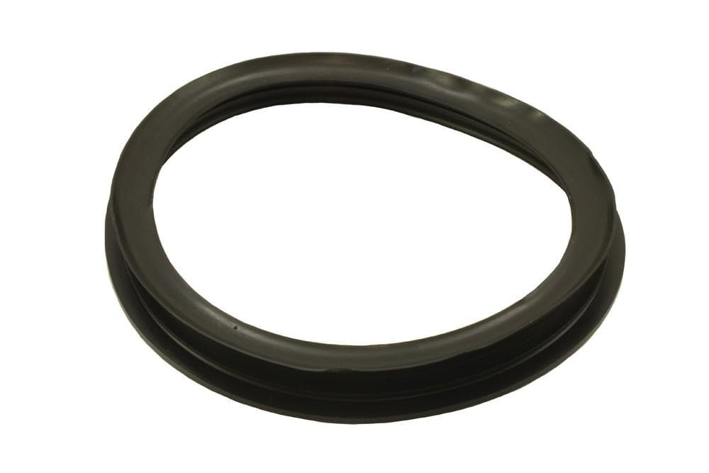 Bearmach Fuel Pump Seal for Land Rover Defender, Discovery, Range Rover | ESR3806