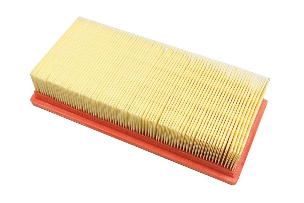 Bearmach Air Filter for Land Rover Freelander | ESR4103R