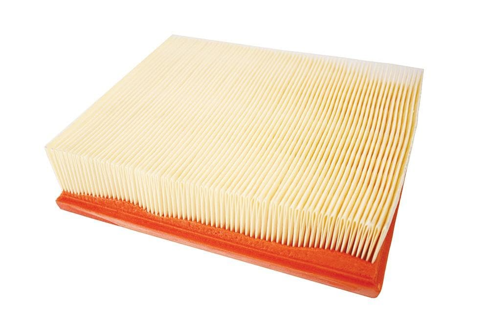 Bearmach Air Filter for Land Rover Defender, Discovery, Range Rover | ESR4238R