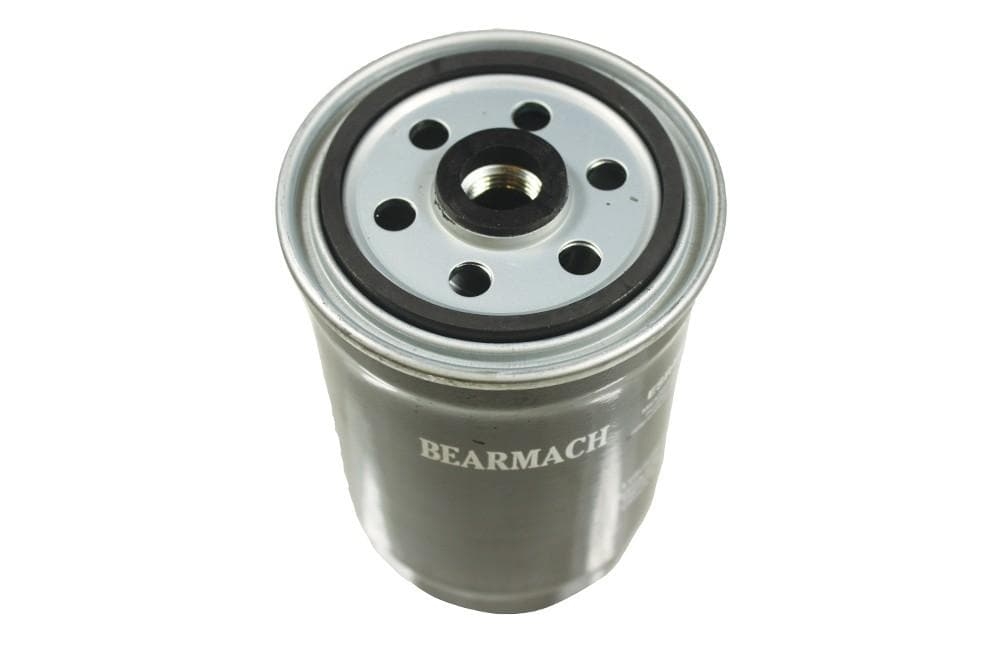 Bearmach Fuel Filter for Land Rover Defender, Discovery | ESR4686R