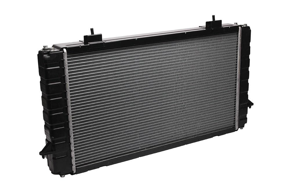 Bearmach Radiator for Land Rover Discovery, Range Rover | ESR74R