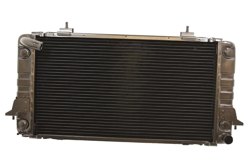 Bearmach Radiator for Land Rover Discovery, Range Rover | ESR74