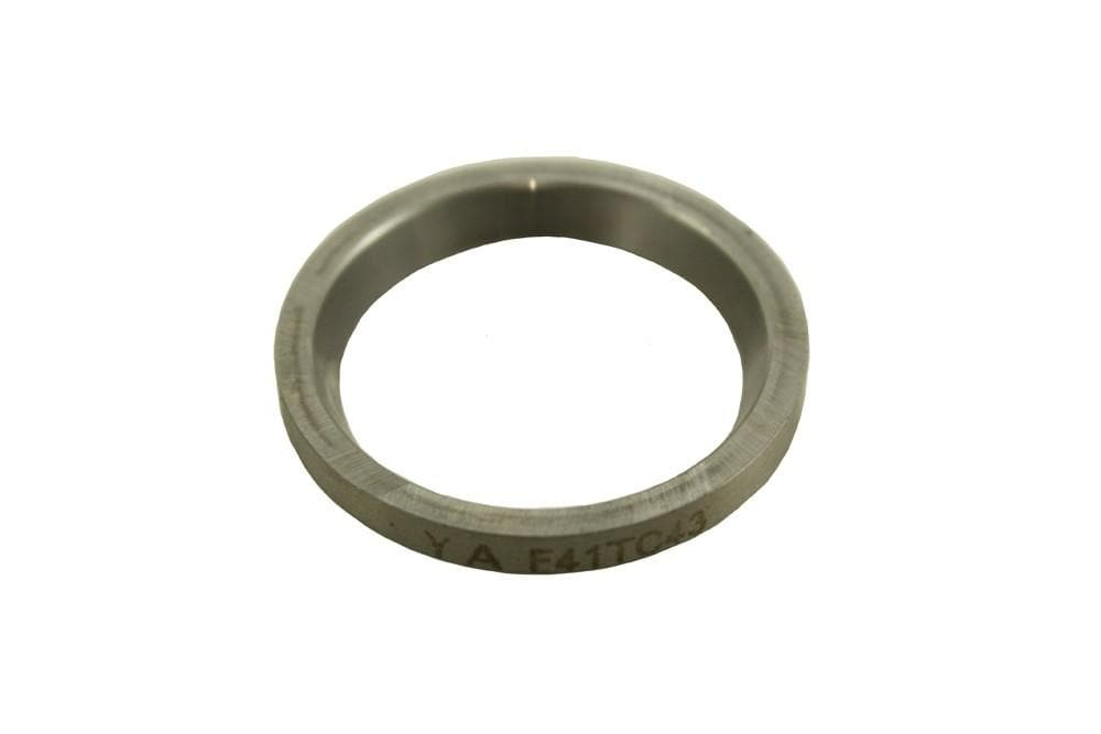 Bearmach Valve Seat Insert for Land Rover Defender | ETC4643