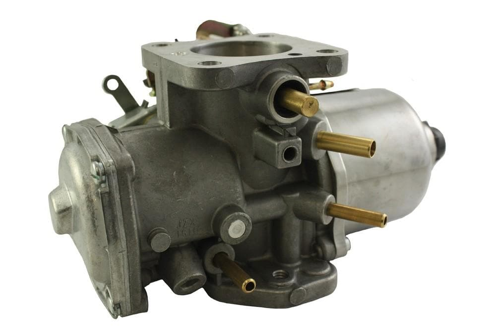 OEM Left Carburettor for Land Rover Defender | ETC7122