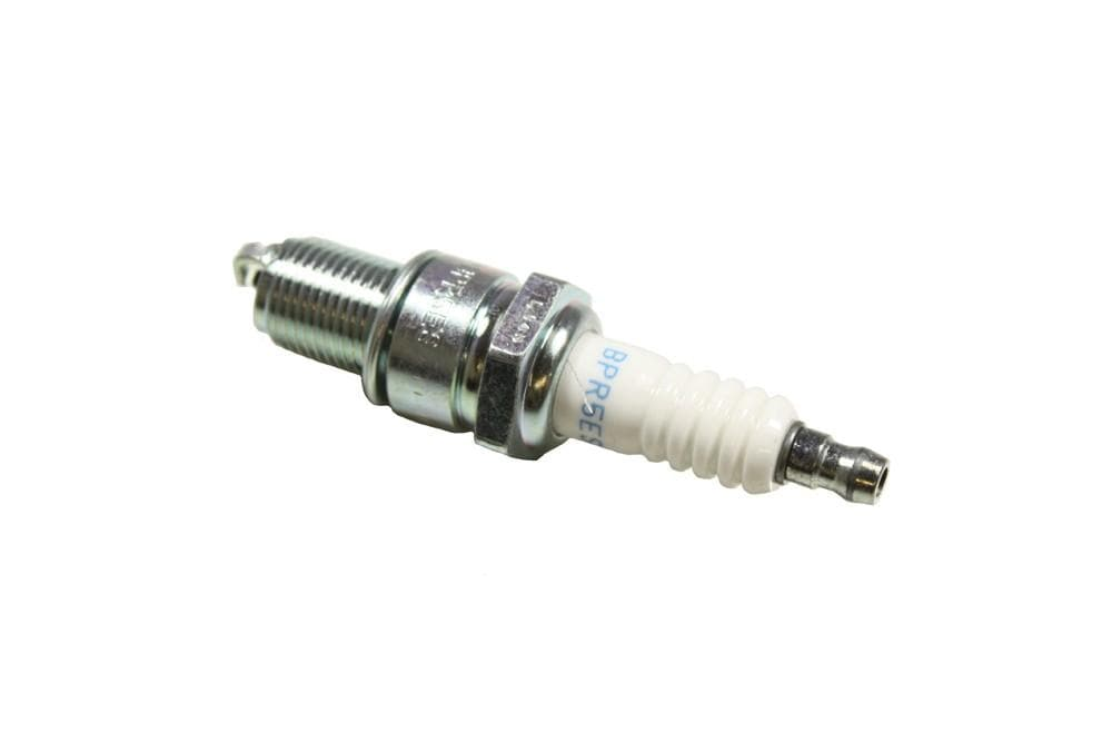NGK Spark Plug for Land Rover Discovery, Range Rover | ETC7244NGK