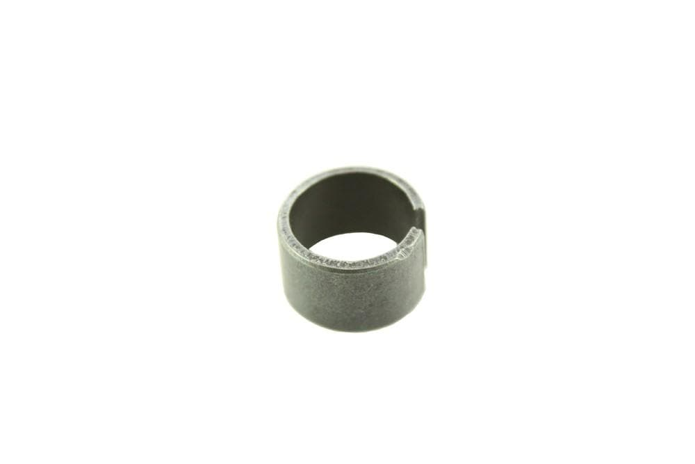 Bearmach Dowel Ring for Land Rover Defender, Discovery, Range Rover | ETC8352