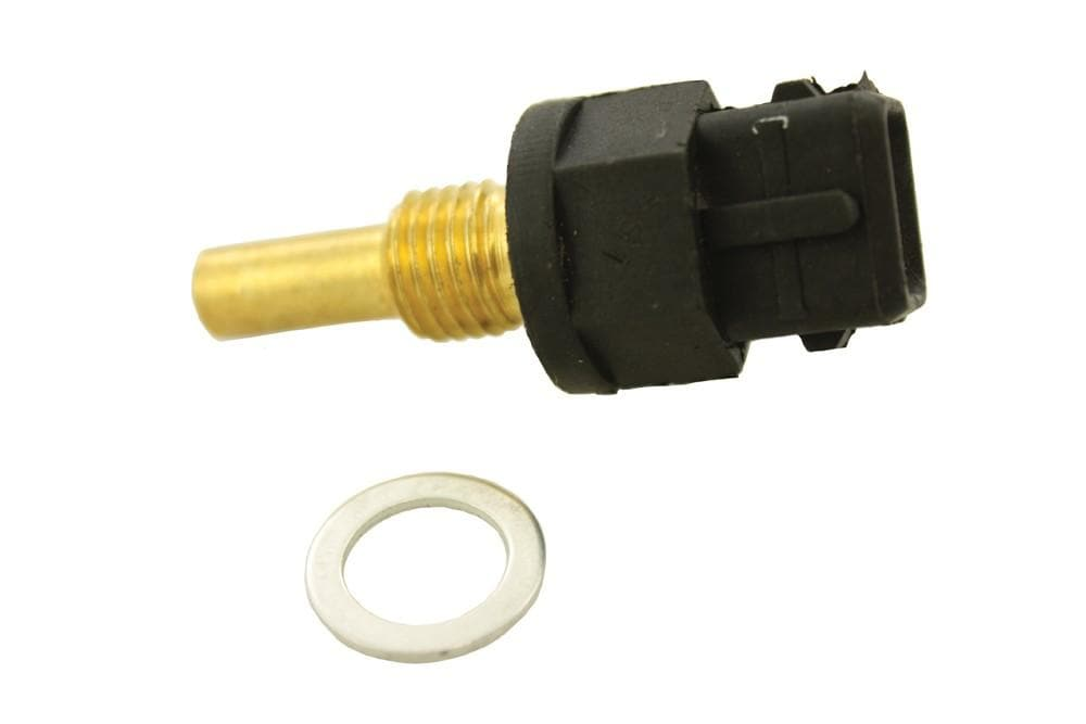 Bearmach Temperature Sensor for Land Rover Defender, Discovery, Range Rover | ETC8496R