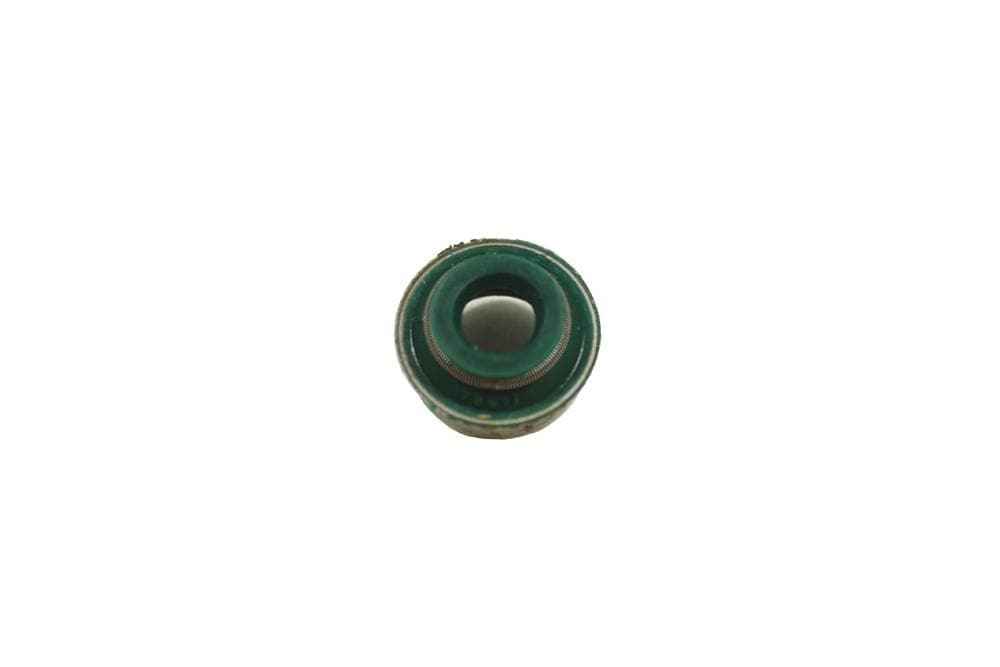 Bearmach Valve Stem Oil Seal for Land Rover Defender, Discovery, Range Rover | ETC8663