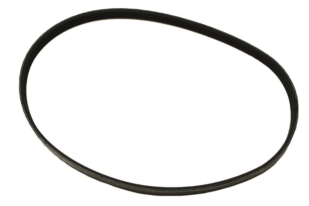 Bearmach Power Steering Pump Drive Belt for Land Rover Range Rover | ETC9101R