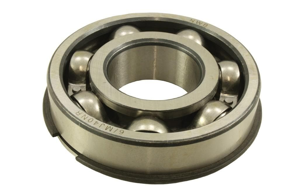 Bearmach Mainshaft Bearing for Land Rover Defender | FRC2301R