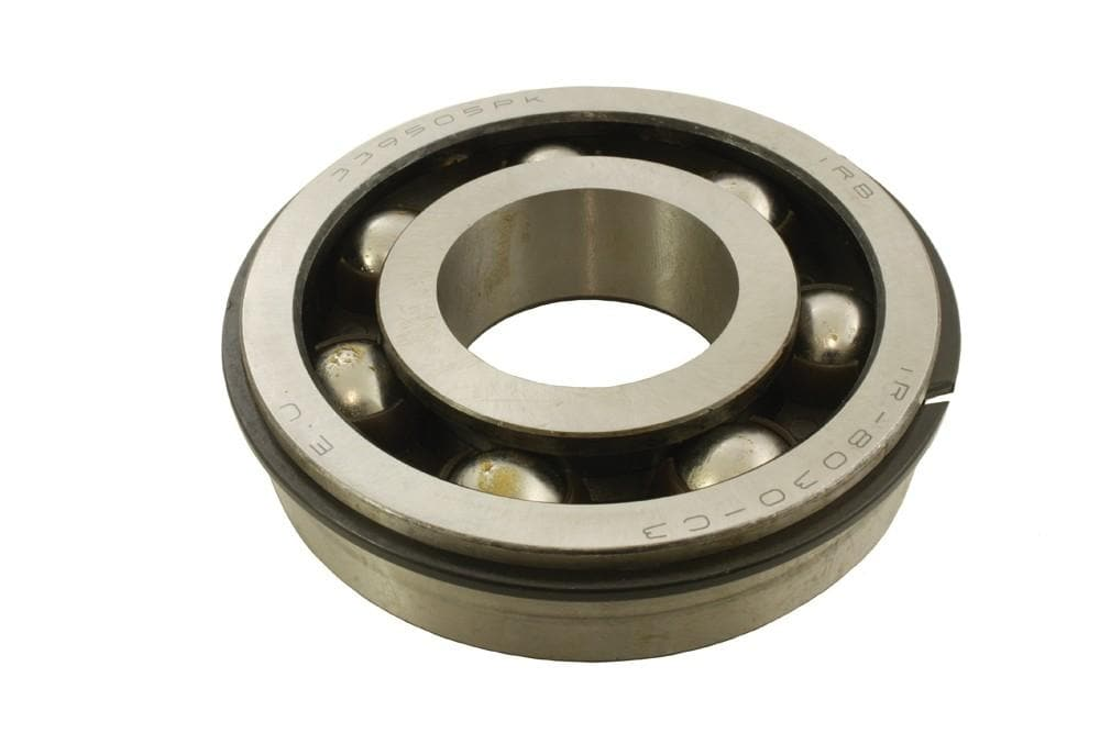 IRB Ball Bearing for Land Rover Defender | FRC2301