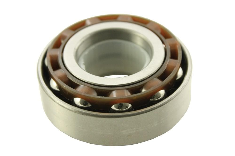 OEM Ball Bearing for Land Rover Defender | FRC2470
