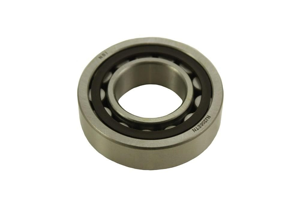 Bearmach Roller Bearing for Land Rover Defender | FRC2578