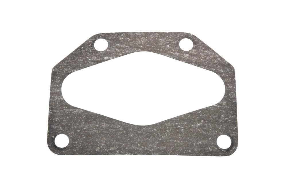 Bearmach Gear Change Housing Gasket for Land Rover Defender | FRC2648