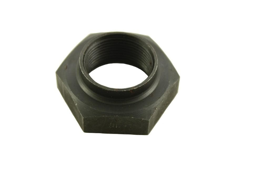 Bearmach Layshaft Nut for Land Rover Defender | FRC3806