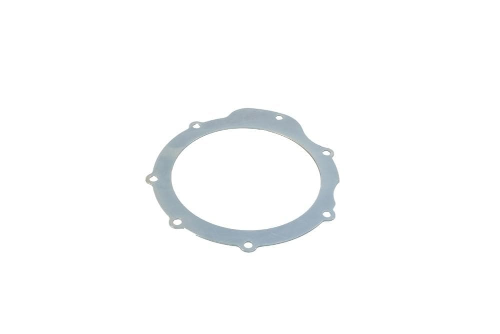 Bearmach Front Retaining Plate for Land Rover Defender | FRC4142