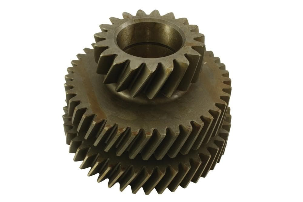 OEM Gear Drive for Land Rover Range Rover | FRC7432