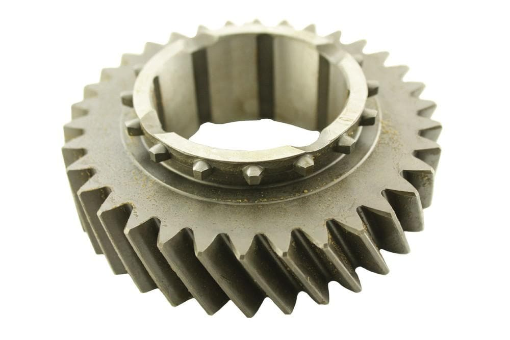 OEM High Output Gear for Land Rover Defender, Discovery | FRC7885