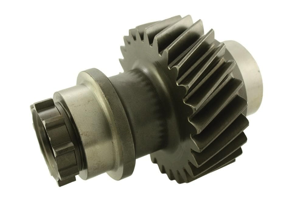 Bearmach Mainshaft Gear for Land Rover Defender, Discovery, Range Rover | FRC8917R