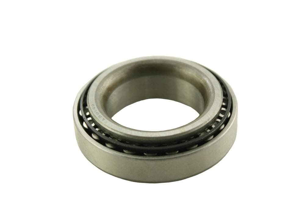 Bearmach Bearing for Land Rover Range Rover | FRC9400R