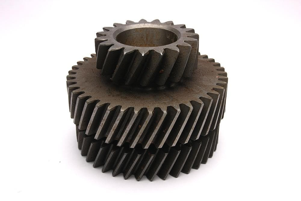 OEM Intermediate Shaft Gear for Land Rover Defender, Discovery | FRC9460