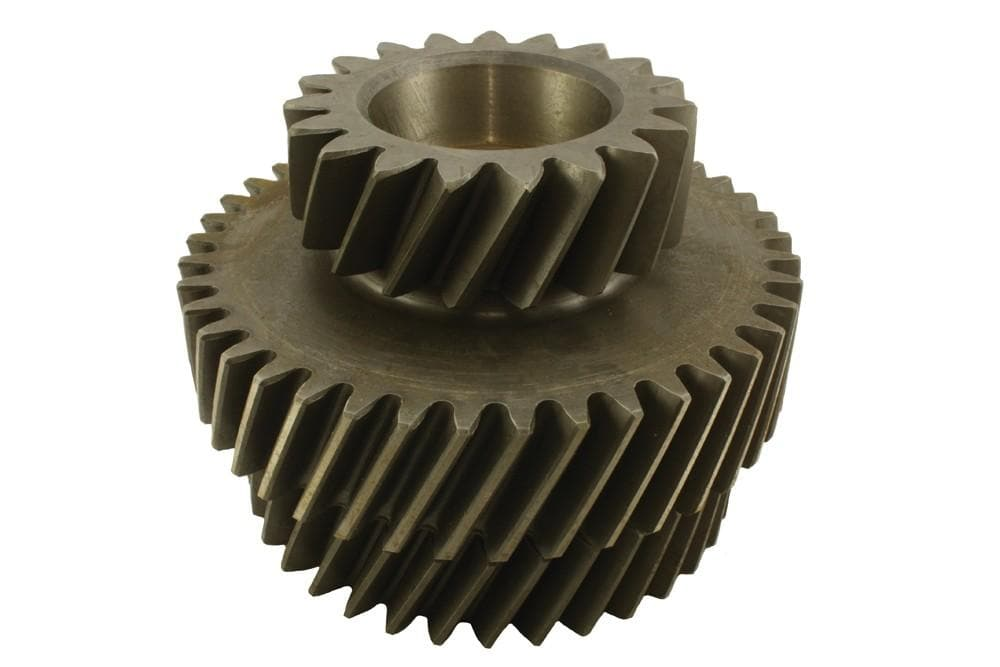 OEM Intermediate Shaft Gear for Land Rover Defender | FRC9462