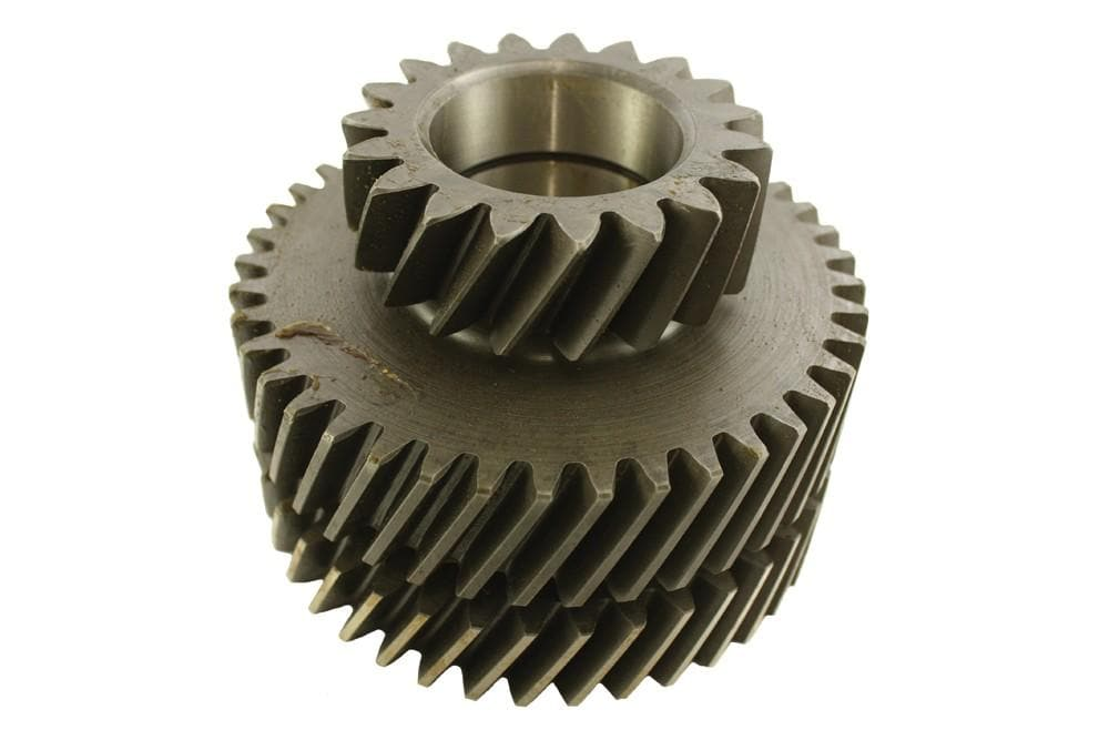 OEM Intermediate Shaft Gear for Land Rover Defender, Discovery, Range Rover | FRC9552