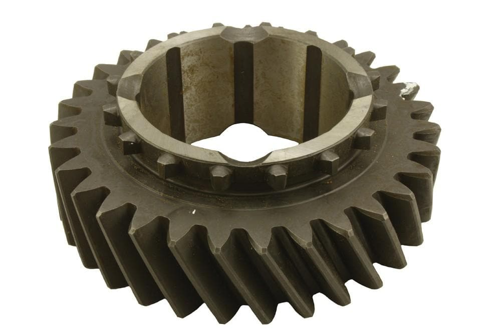 OEM High Output Gear for Land Rover Discovery, Range Rover | FRC9785