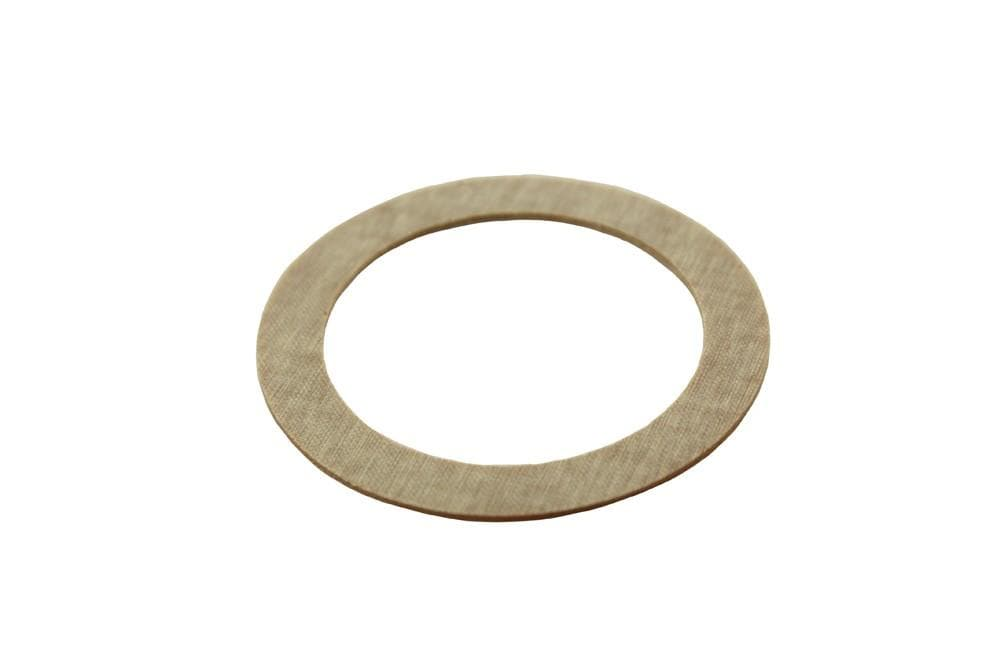 Bearmach Thrust Washer for Land Rover Series, Defender, Discovery, Range Rover | FRC9845