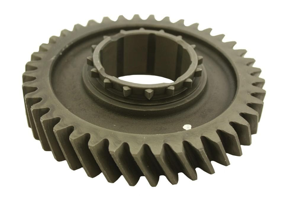 Land Rover (Genuine OE) Gear Low Output for Land Rover Defender | FTC1084