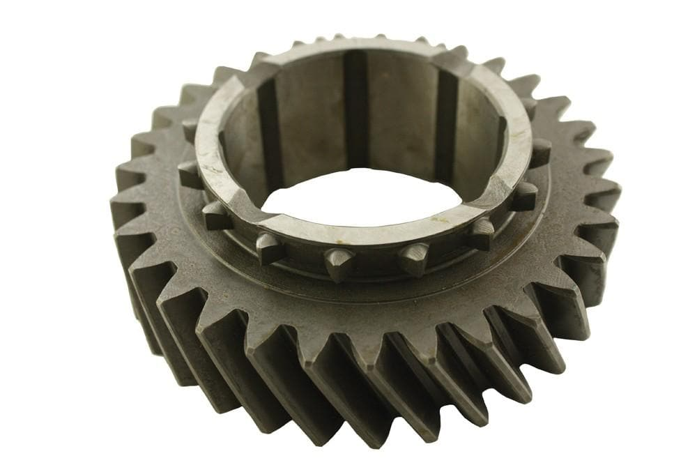 OEM High Output Gear for Land Rover Defender, Discovery | FTC1085