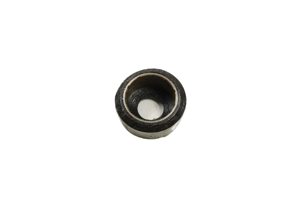 Bearmach Front Swivel Pin Housing for Land Rover Discovery, Range Rover | FTC125