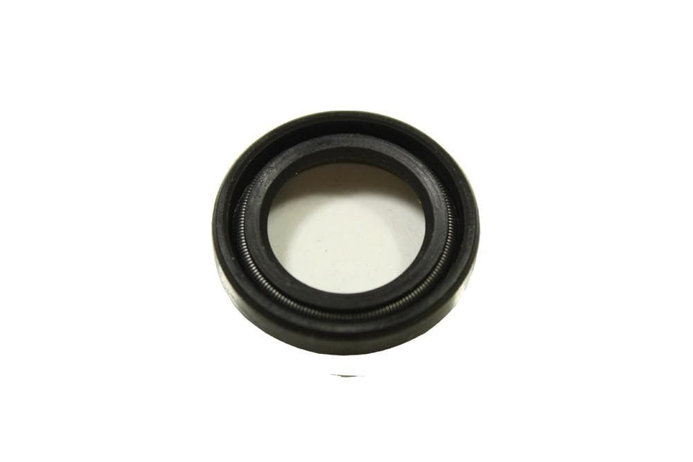 Bearmach Front ABS Oil Seal for Land Rover Defender, Discovery, Range Rover | FTC1376