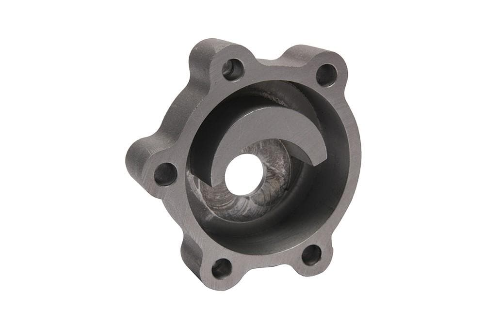 Bearmach Gearbox Oil Pump Body for Land Rover Defender | FTC1403