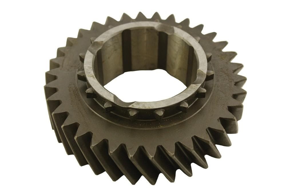 OEM High Output Gear for Land Rover Defender, Discovery | FTC1741