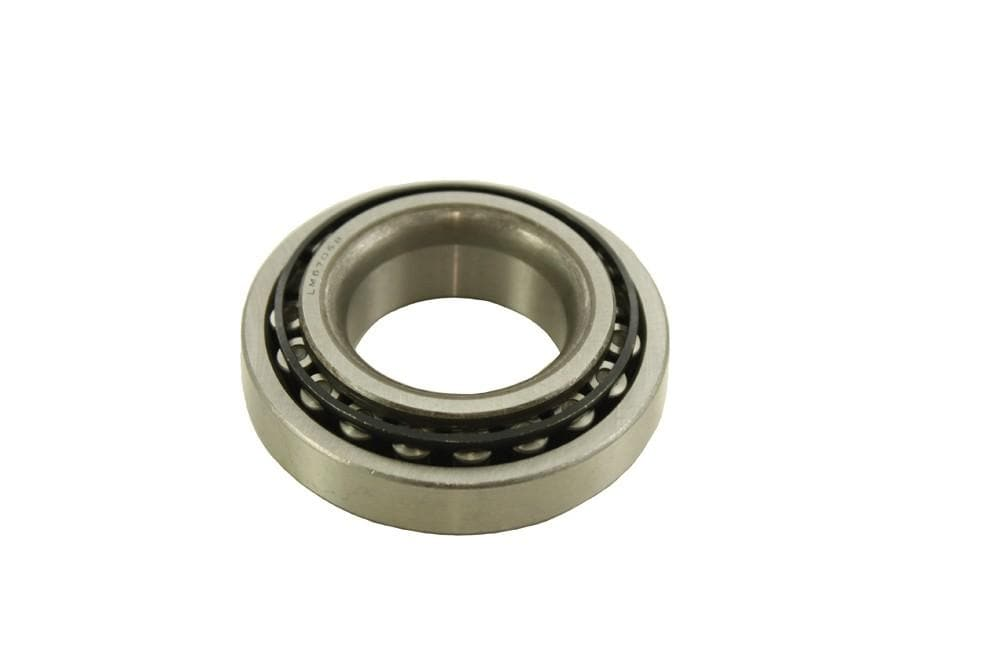 Bearmach Roller Bearing for Land Rover Defender, Discovery | FTC248R