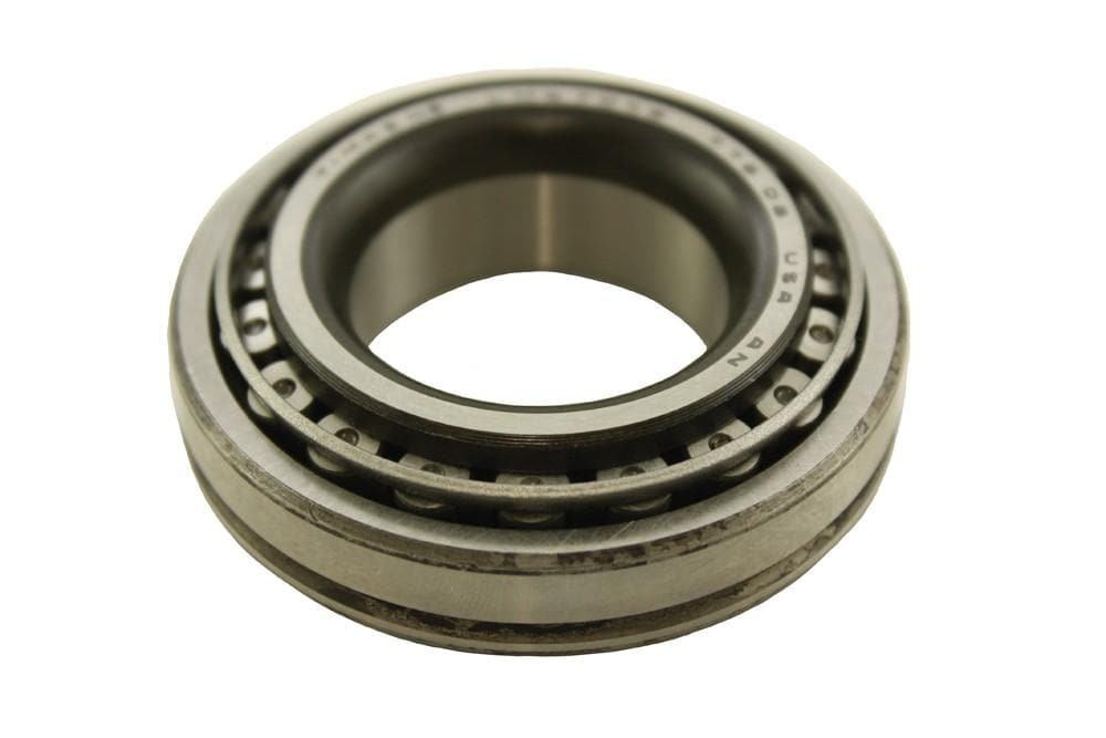 OEM LT77 Layshaft Bearing for Land Rover Defender, Discovery, Range Rover | FTC248X
