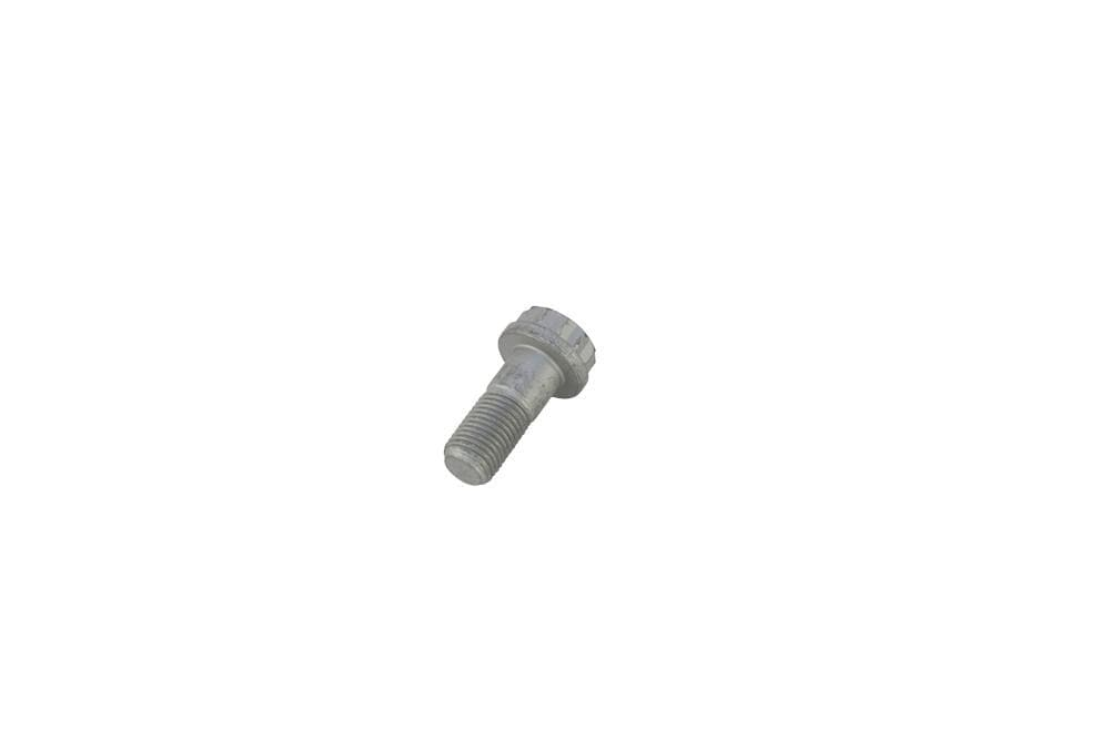 Bearmach Brake Caliper Bolt for Land Rover Discovery, Range Rover | FTC2996
