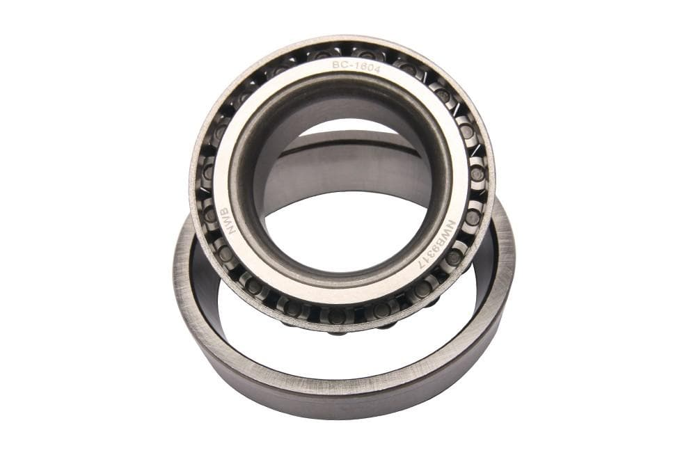 Bearmach Rear Layshaft Bearing for Land Rover Defender, Discovery, Range Rover | FTC317R