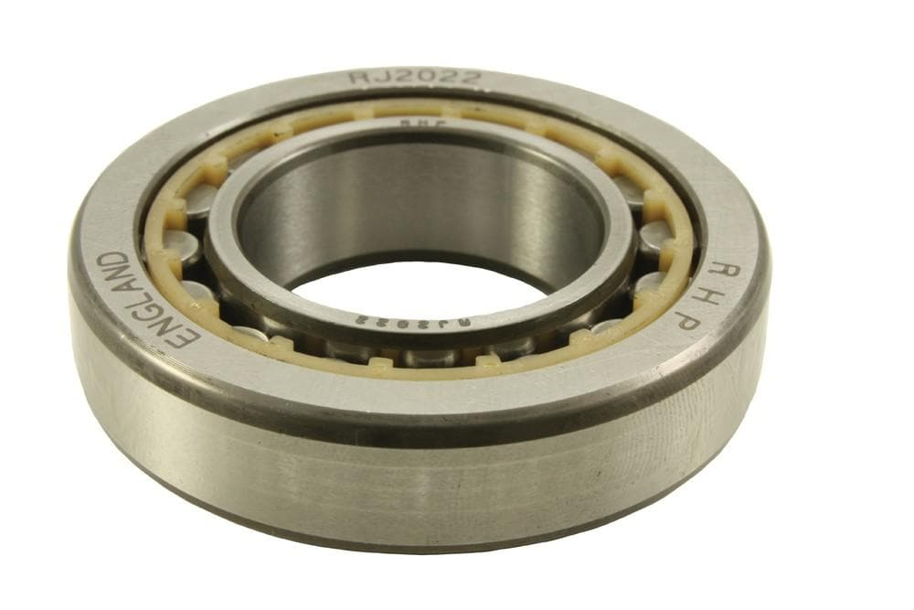 Bearmach Roller Bearing for Land Rover Discovery, Range Rover | FTC3371