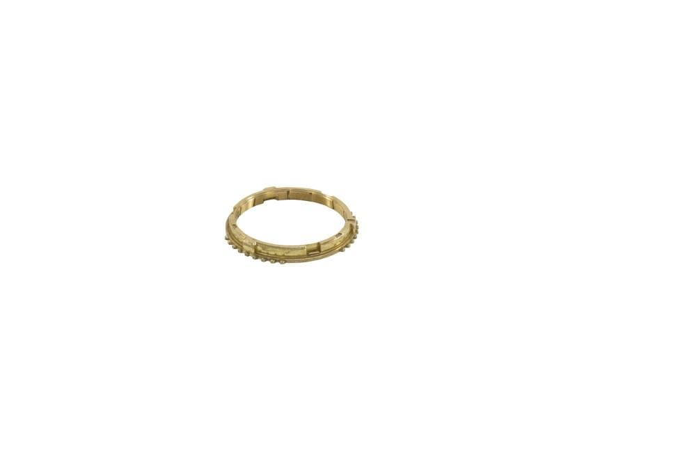 Bearmach Mainshaft Baulk Ring for Land Rover Defender, Discovery, Range Rover | FTC3584R