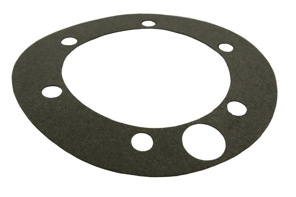 Bearmach Stub Axle Gasket for Land Rover Defender, Discovery, Range Rover | FTC3650