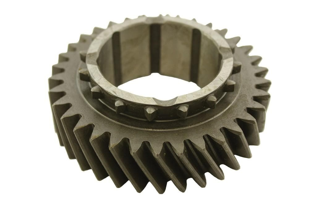 OEM High Output Gear for Land Rover Defender, Discovery | FTC4189