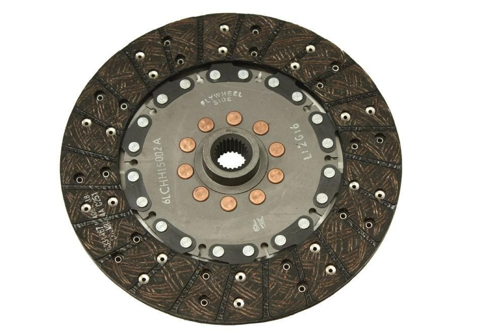 AP Clutch Plate for Land Rover Defender, Discovery | FTC4631A