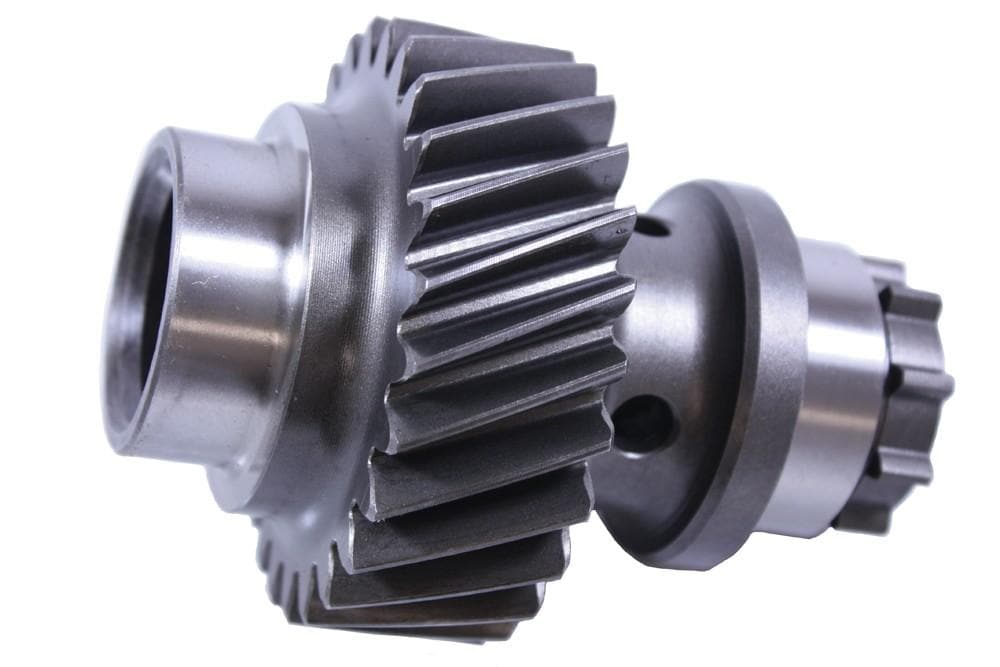 Bearmach Mainshaft Gear for Land Rover Discovery | FTC5089R