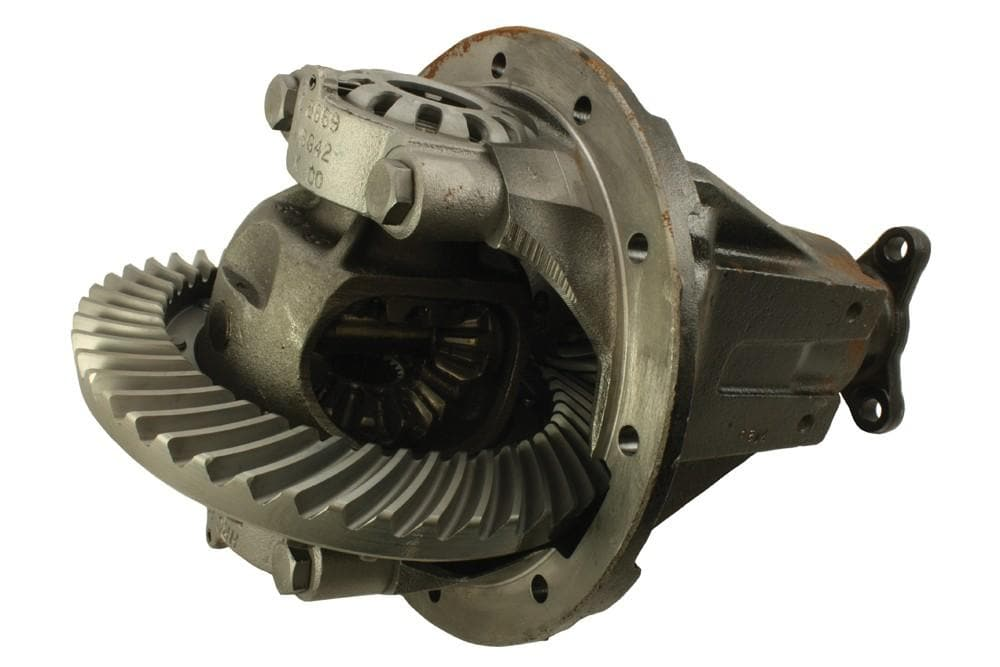 Bearmach Rear Differential for Land Rover Discovery | FTC5143