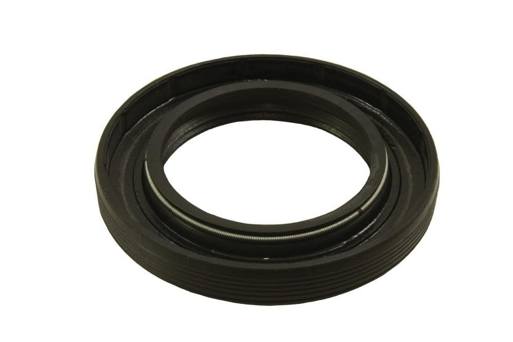 Bearmach Differential Unit Oil Seal for Land Rover Defender, Freelander, Discovery, Range Rover | FTC5258
